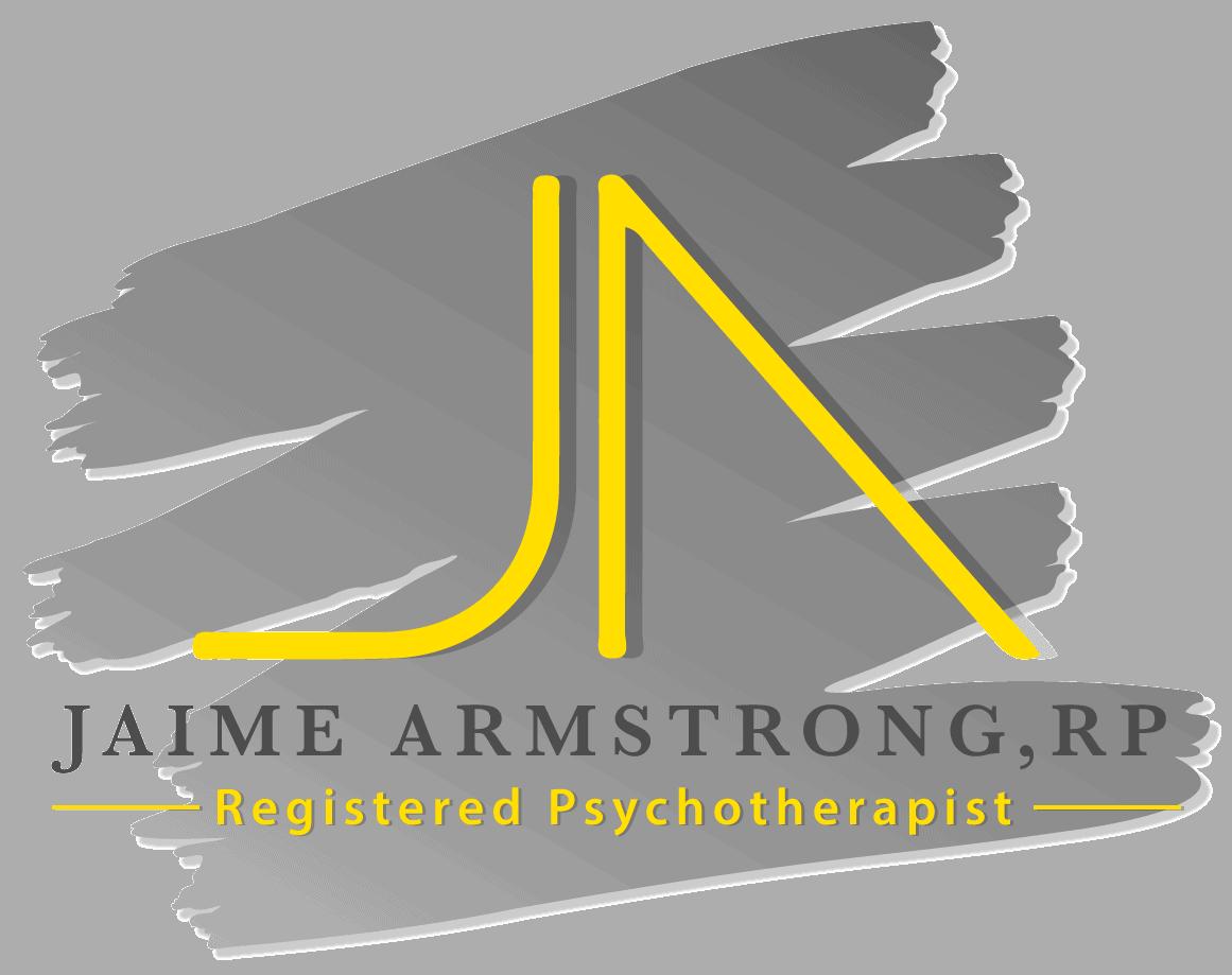 Jaime Armstrong, RP